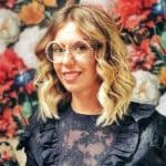 Projektowanie wnętrz Trójmiasto | Hania Duszyńska
