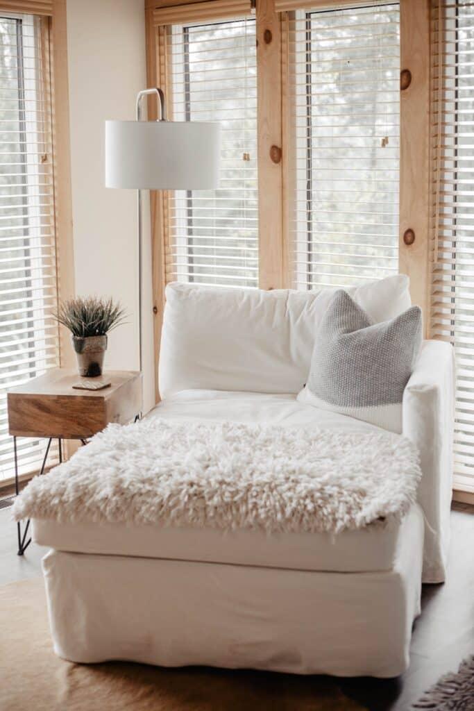 jak dobrać dodatki do stylu mieszkania | Projektowanie wnętrz Duszyńska Design