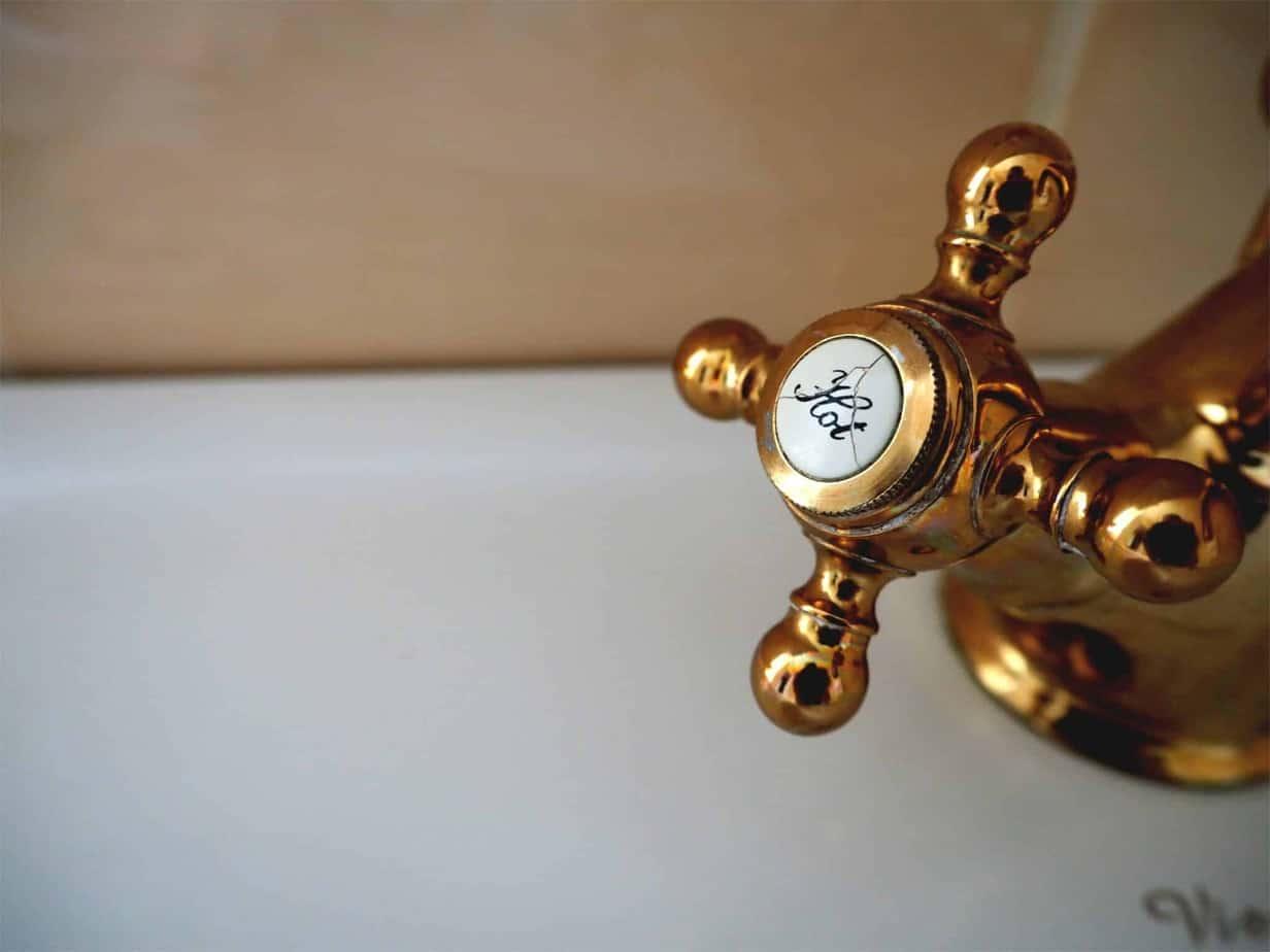 lazienka loftowa Duszynska Design 11 scaled