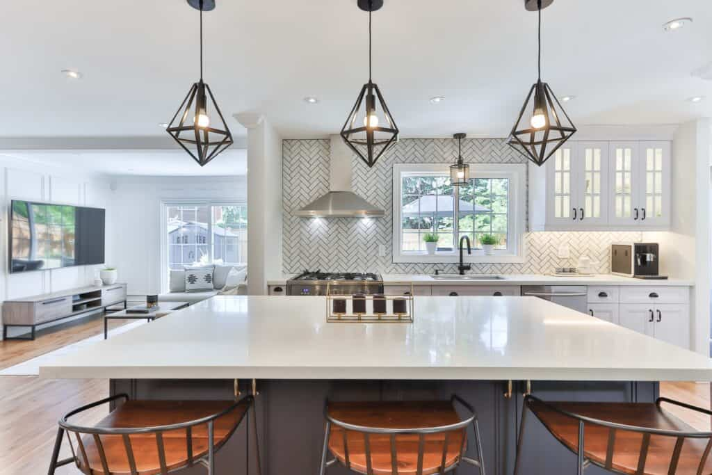 home staging | projekty wnętrz Duszyńska Design