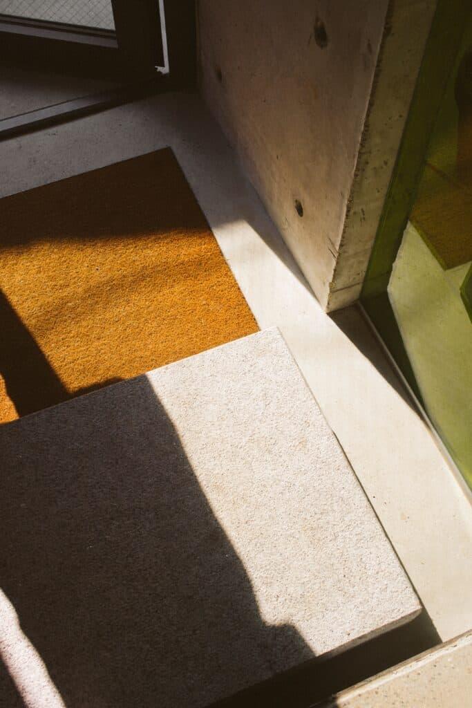 kolorowe miękkie dywany idealne do pokoju