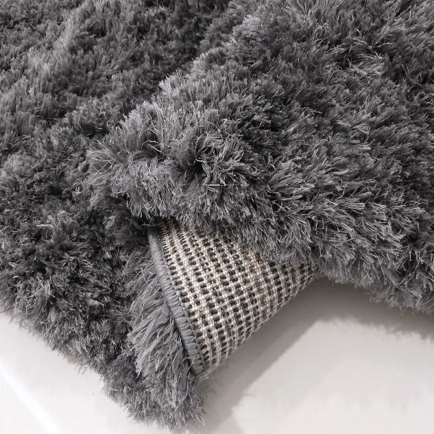 Magia dywanów