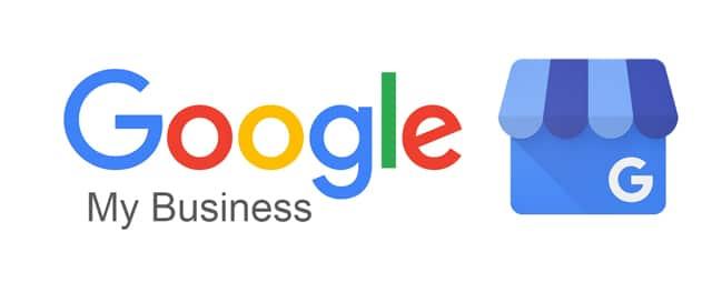 Google moja firma / profil Projektanta wnętrz z trójmiasta