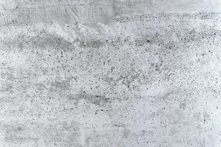 lazienka drewno i beton 2
