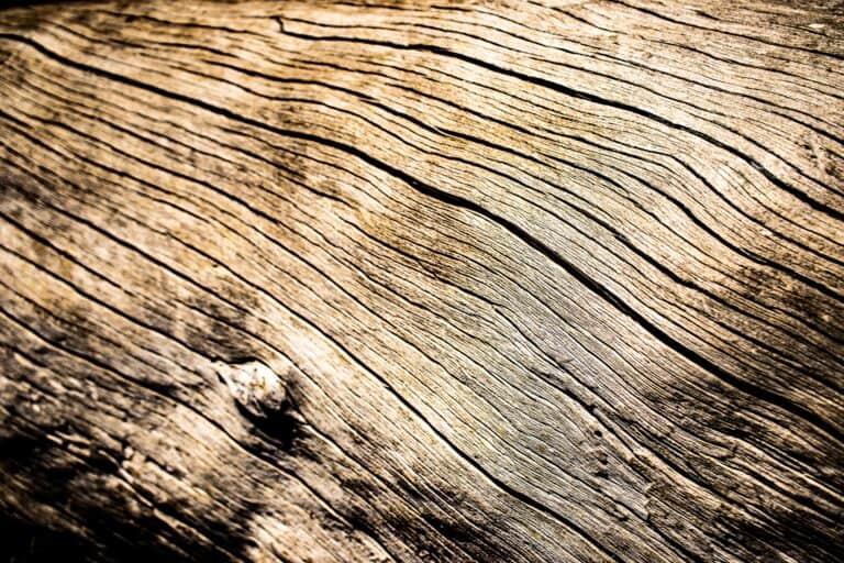 lazienka drewno i beton 4