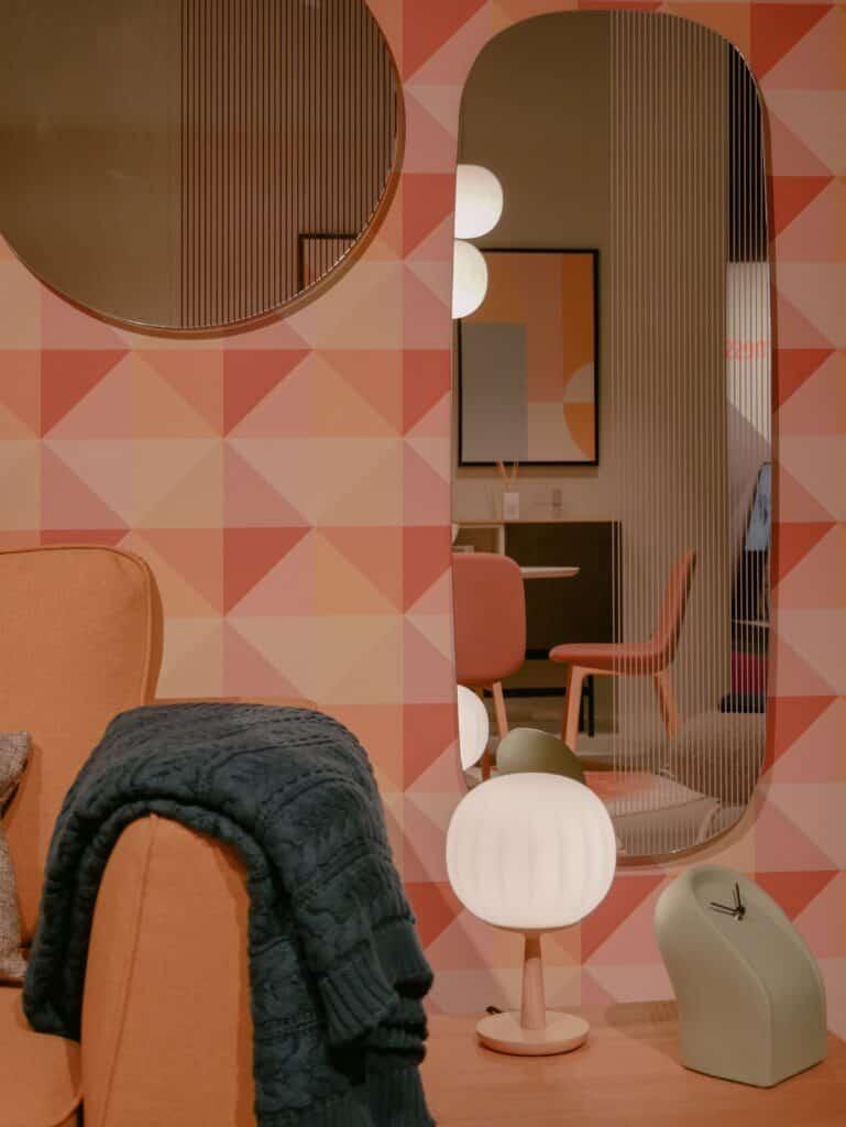 pokój w kolorach pastelowych 13
