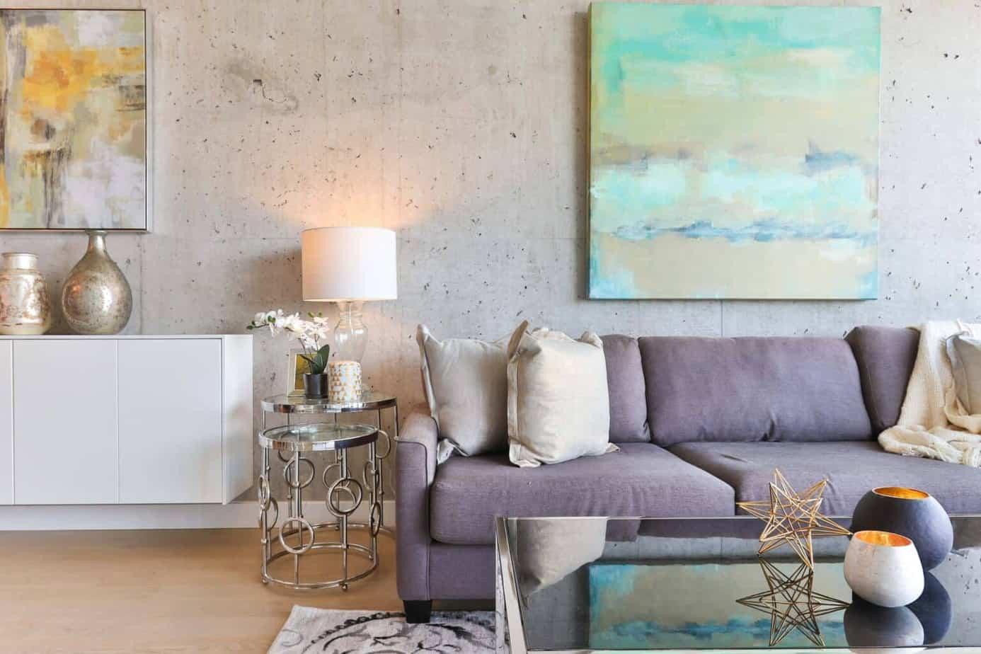 pokój w kolorach pastelowych 16