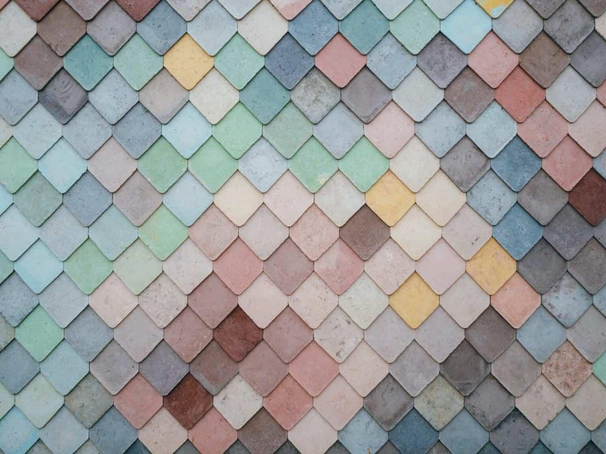 pokój w kolorach pastelowych 4