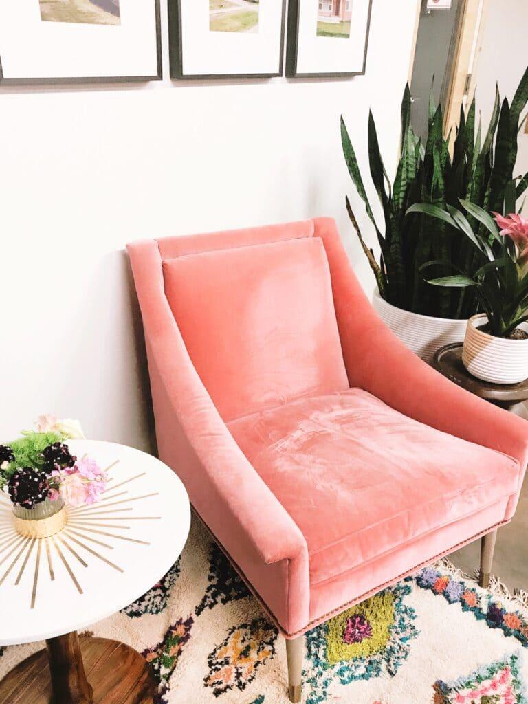 pokój w kolorach pastelowych 5